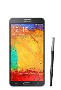 Samsung Galaxy Note 3 Neo N7507