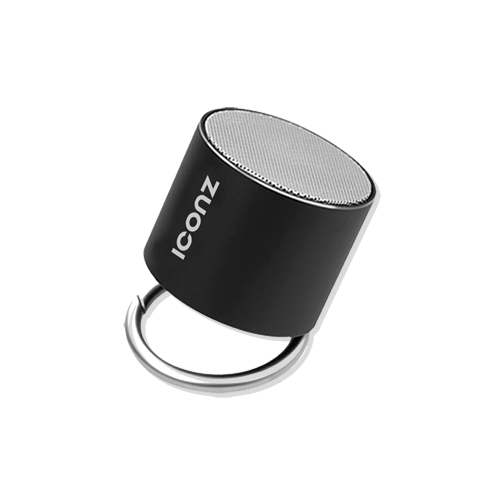 ICONZ MINI BLUETOOTH SPEAKER