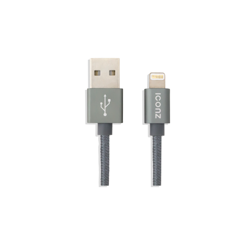 ICONZ lightning cable